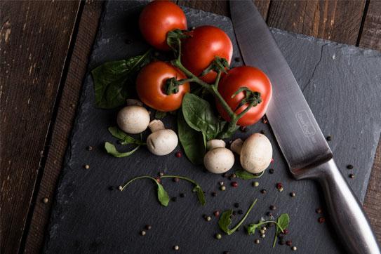 naples knife sharpening restaurant knife service