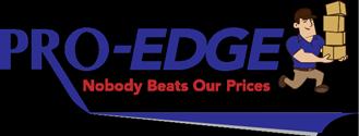 Pro Edge Paper