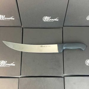 "12"" Mondin Cimetar Steak Knife - Made in Italy"