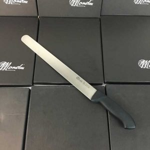 "Mondin 12"" Slicing Knife"