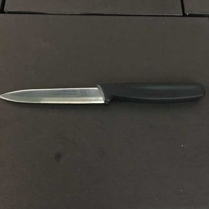 Greban Paring Knife