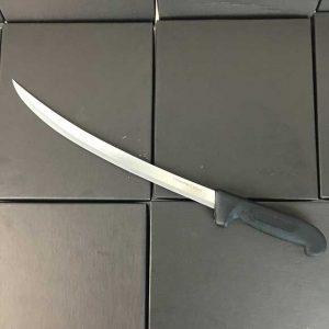 "Columbia Cutlery 12"" Cimetar Knife"