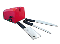 knife-sharpening-naples-florida---pro-edge-paper---restaurant-supply-naples-fl