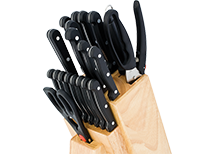 restaurant-knives-naples---pro-edge-paper---naples-paper-supplier-and-restaurant-supply
