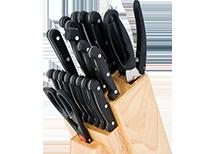 restaurant-knives-naples---pro-edge-paper---naples-paper-supplier-and-restaurant-supply