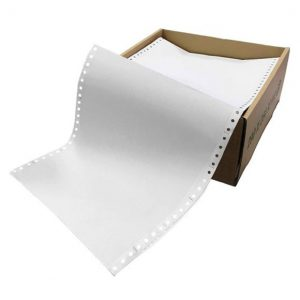 1-PLY-WHITE-9.5-X-11-CONTINUOUS-COPY-PAPER-(2300-SHEETS)