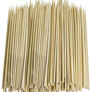 6-inch-bamboo-skewers