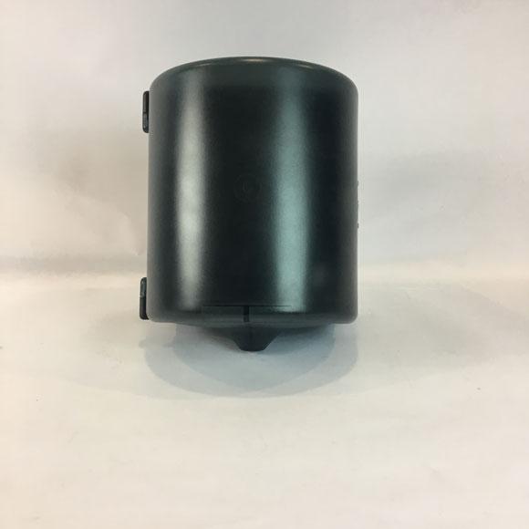 center pull paper towel dispenser - Paper Towel Dispenser