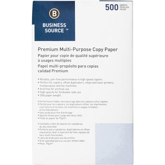 Copy-Paper-11″-x-17″-–-20Lb.-–-92-Brightness-–-(2500ct.)