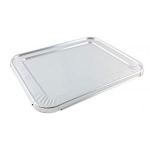 HFA-Lids-for-Half-Size-Aluminum-Steam-Table-Pans