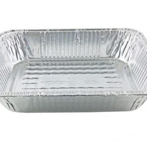 Half-Size-Aluminum-Steam-Table-Pans-(100ct