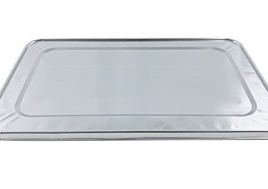 Lids-for-Full-Size-Aluminum-Steam-Table-Pans-(40ct