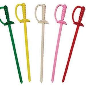 Royal-Paper-Plastic-Sword-Picks