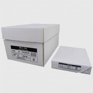 copy-paper-8.5-x-11-20-pounds-92-brightness