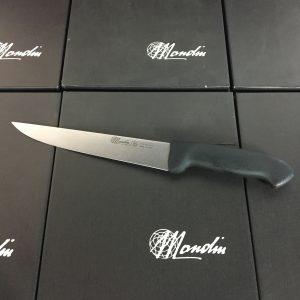 8 Inch Mondin Fillet Knife Fibrox Handle