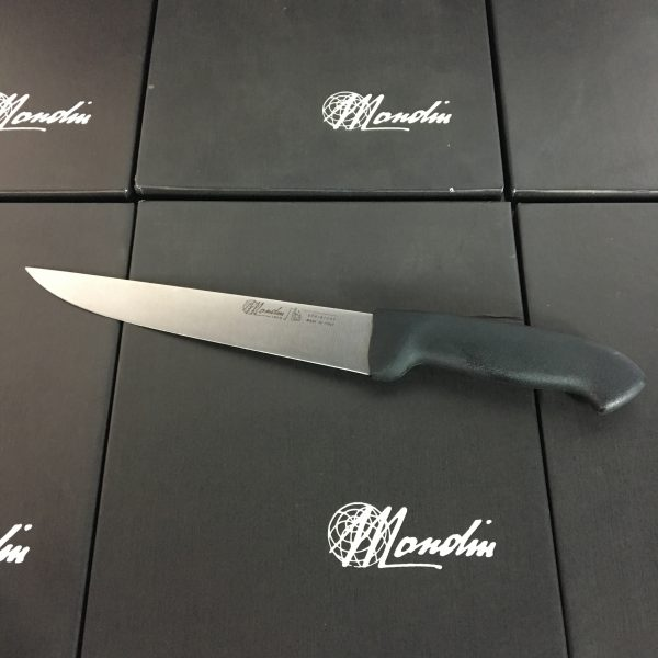 8 Inch Mondin Fillet Knife Fibrox Handle